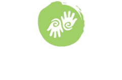 Adelaide Mobile Massage