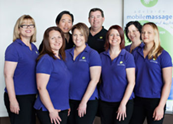 mobile massage adelaide